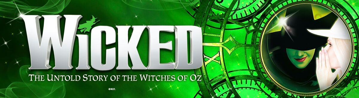 Oct 30,  · Buy Cheap Wicked tickets on Broadway, Read Wicked Broadway Reviews, compare dates, seats, prices and securely purchase Wicked tickets on Broadway.